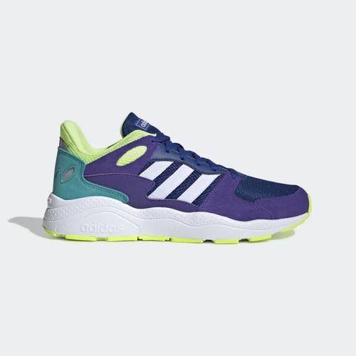 zapatillas-adidas-chaos-ef9229