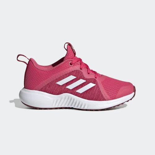 zapatillas-adidas-fortarun-x-junior-g27151