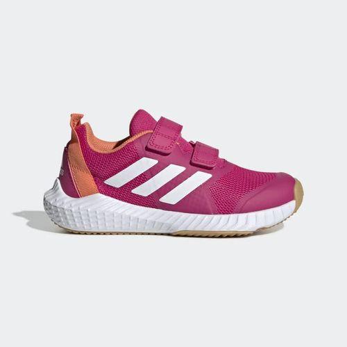 zapatillas-adidas-fortagym-junior-g27200