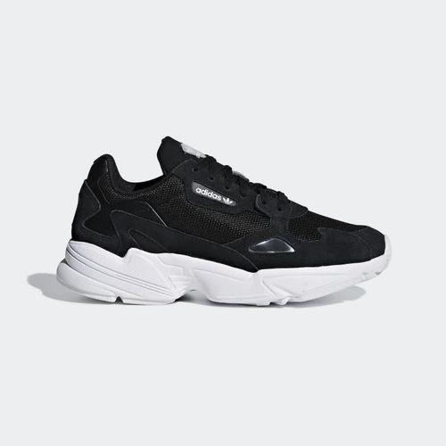 zapatillas-adidas-falcon-mujer-b28129
