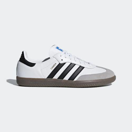 zapatillas-adidas-samba-og-b75806