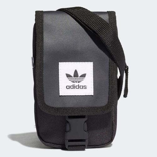morral-adidas-map-bag-du6795