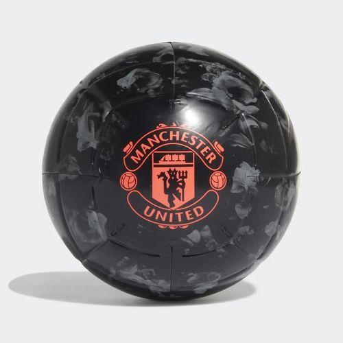 pelota-adidas-capitano-mufc-manchester-united-dy2527