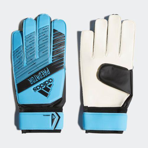 guantes-de-arquero-adidas-predator-dy2615