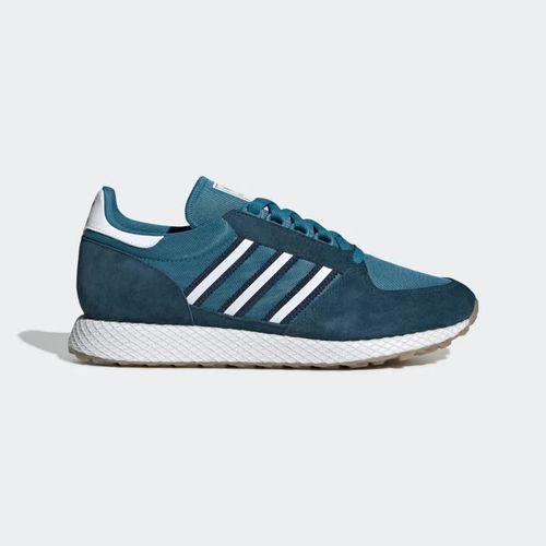 zapatillas-adidas-forest-grove-ee5763