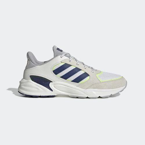 zapatillas-adidas-90s-valasion-ee9895