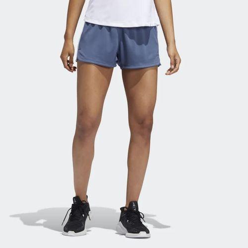 short-adidas-knit-pacer-3-tiras-mujer-eb3879