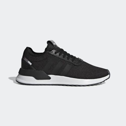 zapatillas-adidas-u-path-x-mujer-ee7159