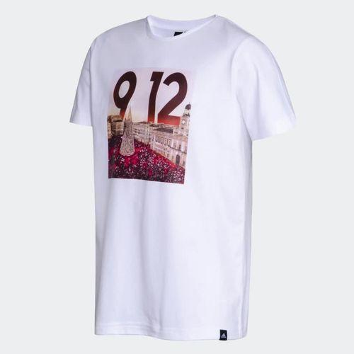 remera-adidas-conmemorativa-9-12-river-plate-ew7774