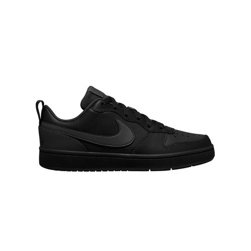 zapatillas-nike-court-borough-low-2-junior-bq5448-001