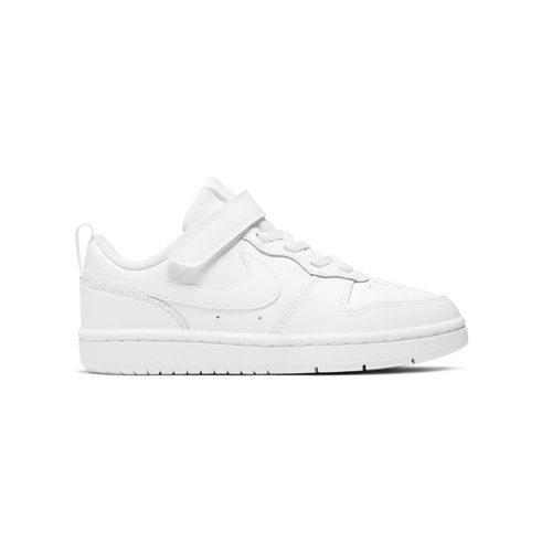 zapatillas-nike-court-borough-low-2-junior-bq5451-100