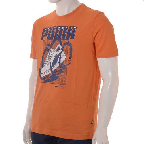 remera-puma-sneaker-2580198-17