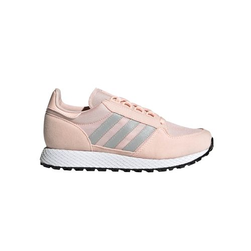 zapatillas-adidas-forest-grove-mujer-ee9142