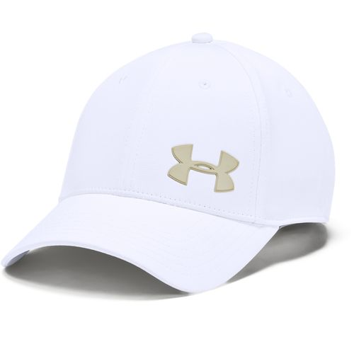 gorra-under-armour-ua-golf-headline-cap-3_0-1328631-100