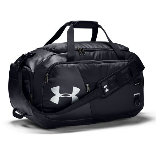 bolso-under-armour-ua-undeniable-duffel-4_0-medium-1342657-001