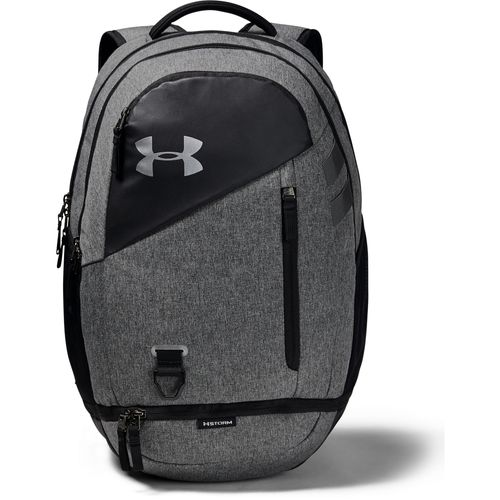 mochila-under-armour-ua-hustle-4_0-1342651-002