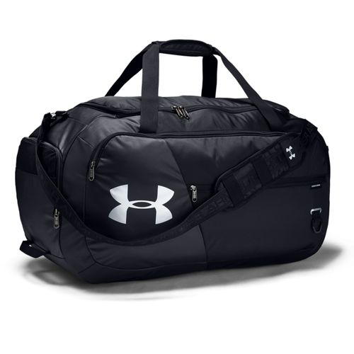 bolso-under-armour-ua-undeniable-duffel-4_0-large-1342658-001