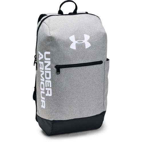 mochila-under-armour-ua-patterson-backpack-1327792-035