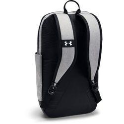 mochila-under-armour-ua-patterson-backpack-1327792-035