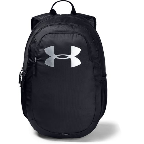 mochila-under-armour-ua-scrimmage-2_0-1342652-001