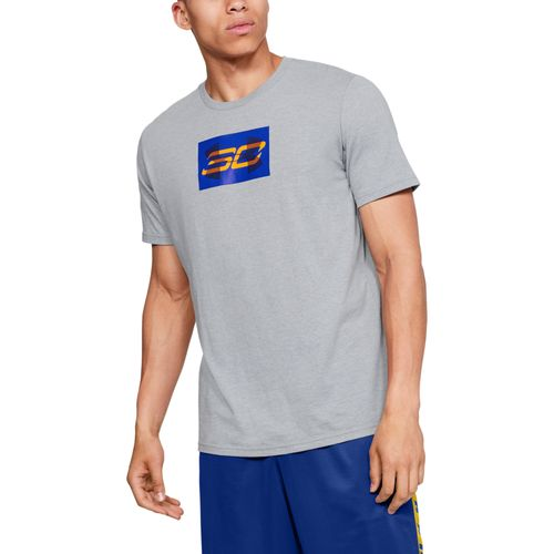remera-under-armour-ua-sc30-overlay-1342987-035