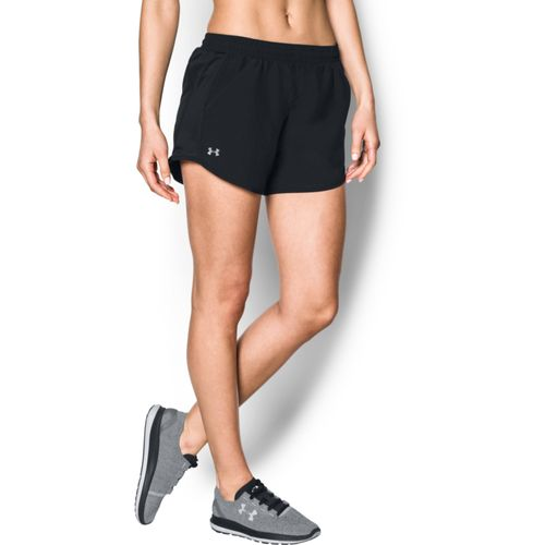 short-under-armour-ua-fly-by-mujer-1297125-002