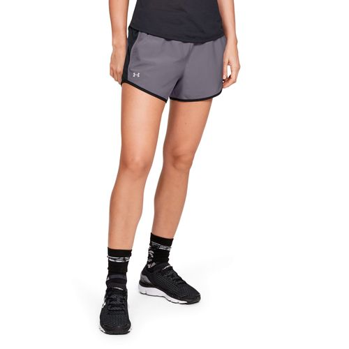 short-under-armour-ua-fly-by-mujer-1297125-050
