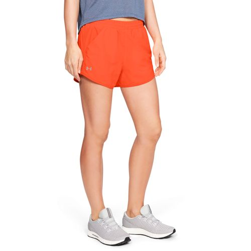 short-under-armour-ua-fly-by-mujer-1297125-836