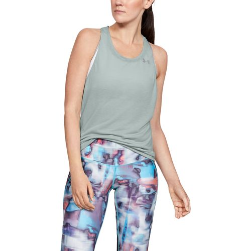 musculosa-under-armour-ua-streaker-2_0-racer-mujer-1326498-189