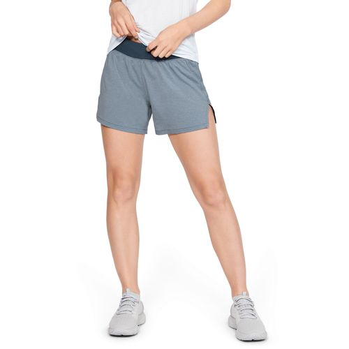 short-under-armour-ua-launch-sw-5in-mujer-1342841-044