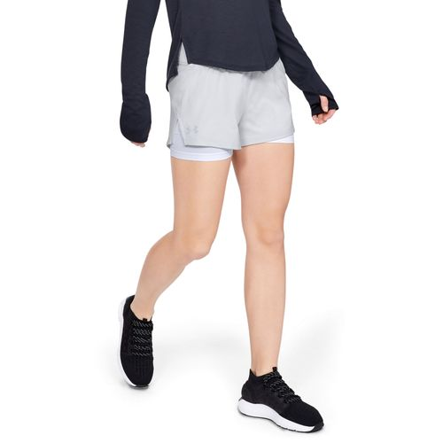 short-under-armour-ua-launch-sw-2in1-mujer-1342843-014