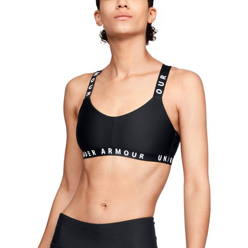 top-under-armour-ua-wordmark-strappy-sports-mujer-1325613-001
