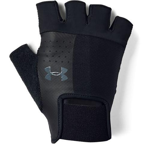 guantes-under-armour-ua-de-entrenamiento-1328620-001