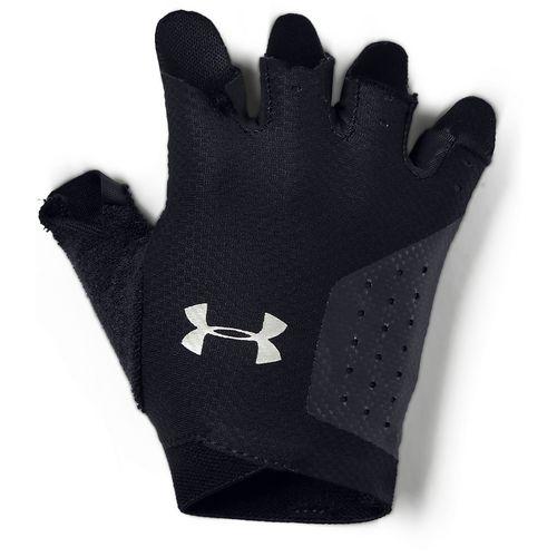 guantes-under-armour-ua-light-training-mujer-1329326-001