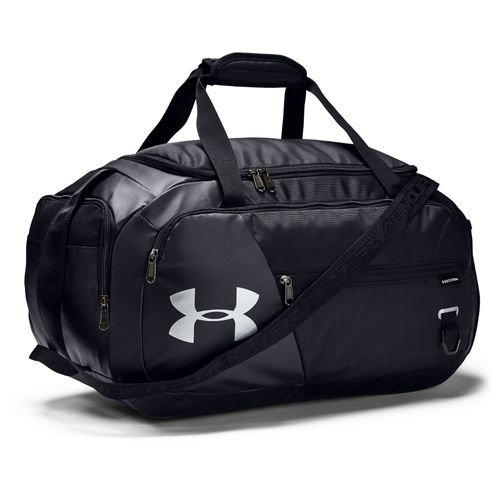 bolso-under-armour-ua-undeniable-duffel-4_0-small-1342656-001