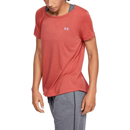 remera-under-armour-ua-whisperlight-mujer-1344469-692