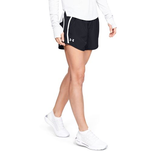 short-under-armour-ua-fly-by-exposed-mujer-1347568-001