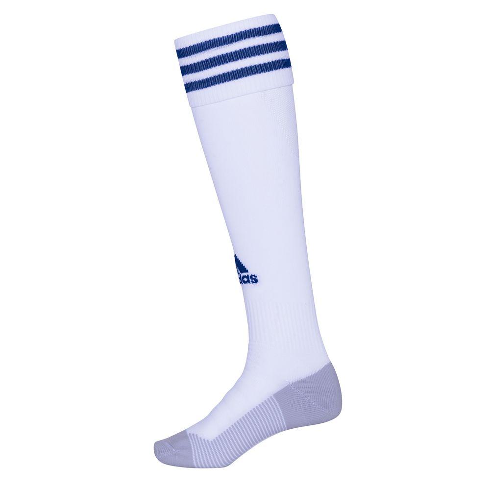 medias-de-futbol-adidas-boca-juniors-alternativas-gl4267