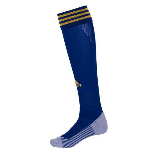 medias-de-futbol-adidas-boca-juniors-gl4268