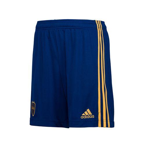 short-adidas-boca-juniors-gl3918