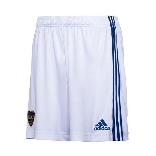short-adidas-boca-juniors-alternativo-gl4168
