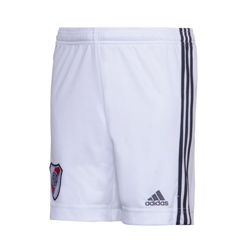 short-adidas-river-plate-junior-fh7899