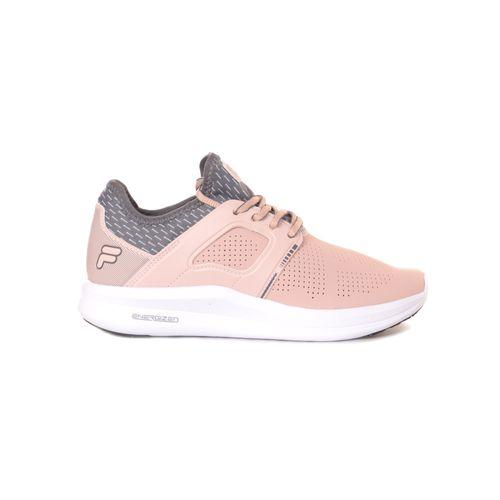 zapatillas-fila-fit-tech-mujer-51j626x3457
