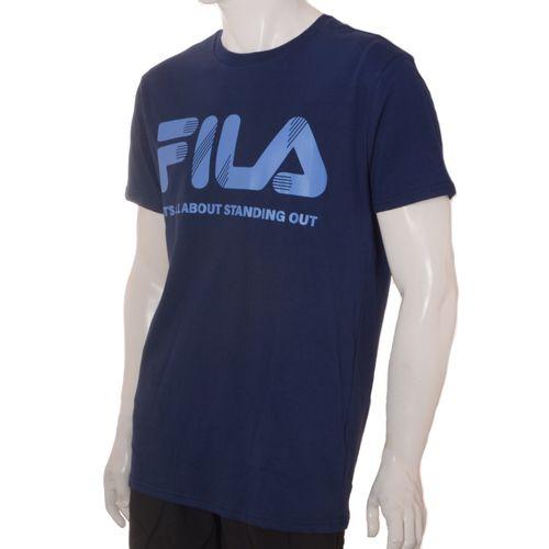remera-fila-all-training-tr180623143