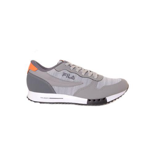 zapatillas-fila-euro-jogger-sport-11u335x1211