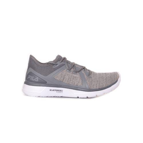 zapatillas-fila-eternity-mujer-51j595x498