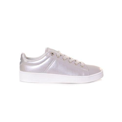 zapatillas-topper-candy-shiny-mujer-052151