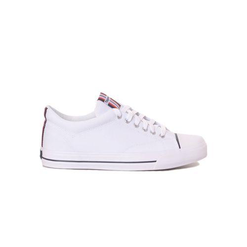 zapatillas-topper-profesional-059721
