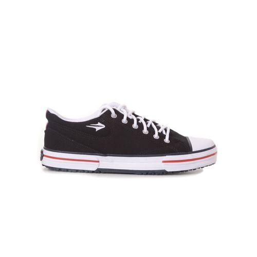 zapatillas-topper-nova-low-089614