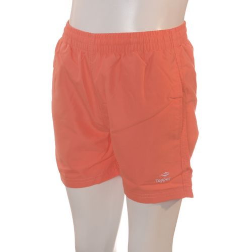 short-de-bano-topper-slim-junior-163427